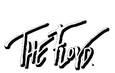The Floyd Band